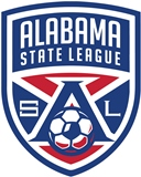 ALABAMA STATE LEAGUE (ASL)